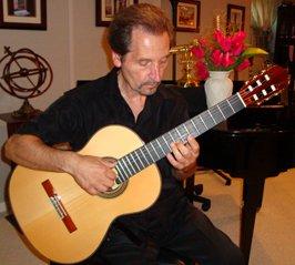 Joseph Lilore | Composer
